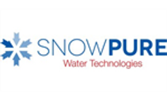 pH of Pure and Ultrapure Water