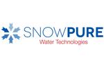 SnowPure ElectroPure - Electrodeionization Technology