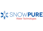 SnowPure - Model MVR - Mechanical Vapor Recompression (MVR) Evaporative Technology