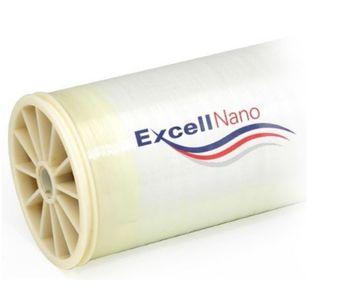 SnowPure ExcellNano - Model SXN2-K & SXN2-L - Nanofiltration Membranes