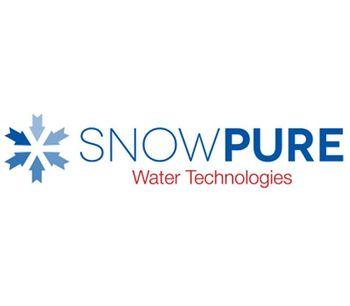 SnowPure ExcellNano - Model NF Series - Process Nanofiltration Membranes