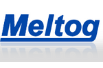 Meltog a Division of MMco. Limited