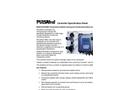 Model MC9200 - Controllers Brochure