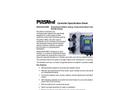Model MC9300 - Controllers Brochure