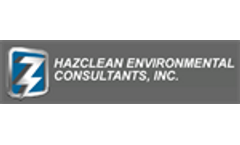 Facility/Industrial Compliance/Operational Audits Services
