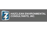 Hazclean Environmental Consultants, Inc.