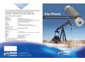 ESI Flo-Point - In Line Water Sensor