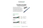 GroPoint Profile - Technical Datasheet