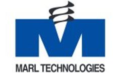 MARL Technologies SubSea Drill Video