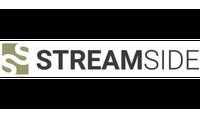 Streamside, LLC.