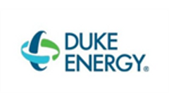 Duke Energy completes cleanup work along the Dan River