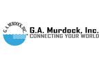 G.A. Murdock, Inc.