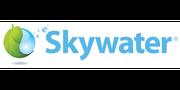 Island Sky Corporation