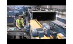 MagnaPower Video