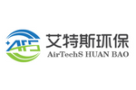 Suzhou Aitesi Environmental Protection Equipment Co., Ltd.