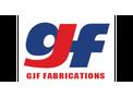 GJF - Services