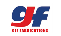GJF Fabrications