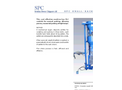 Small-Sack Filler Brochure