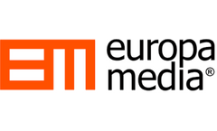 Europa Media - Horizon 2020 Project Management and Finance Training Courses