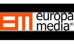 Europa Media - European Funding Academy Practical Course