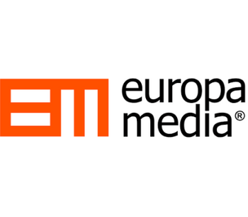 Europa Media - In-House Courses