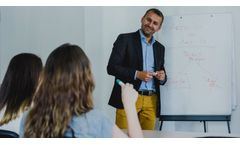 Europa Media - Horizon 2020 Project Management and Financial Reporting Training Courses