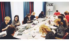 Europa Media - H2020 Master of Finance and Administration and EC Audits Training Courses