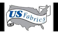US Fabrics, Inc.