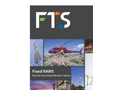 FTS Fixed Remote Automated Weather Station (RAWS) Brochure