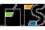 FTS Submersible Temperature Sensor: Introduction to DigiTemp Fully Digital Sensor