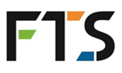 LT1 - Your New Compact, Rugged and Affordable Telemetry Solution