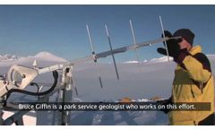 Field Notes: Climate Watch - Remote Automated Weather Stations - Video