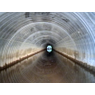 CT Zoom Sewer Inspection Camera Three Video