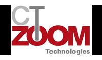 CTZoom Technologies