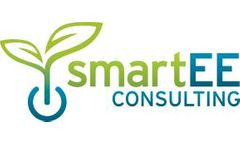 Green E-Recycling Certifications Consulting (BAN e-Stewards and R2)