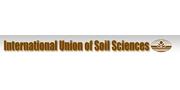 International Union of Soil Sciences (IUSS)