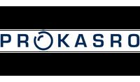 Prokasro Mechatronik GmbH