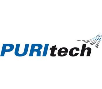 PURItech - Thermal Regeneration Unit for Particle Filter