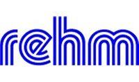 Rehm Software GmbH