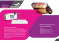 AWA - Biosens BOD Analyser - Brochure