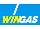 Wingas - Eco Natural Gas