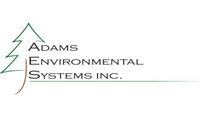 Adams Environmental Systems, Inc.
