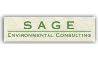 SAGE Environmental Consulting