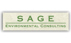 Environmental Auditing Services