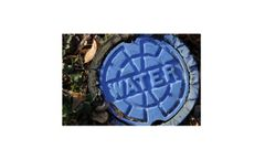Commercial and industrial water treatment solutions for municipal water treatment & filtration sector