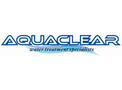 AquaClear - Membrane Chemicals