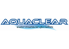Aqua Clear - Model AC-ROFloc M - Coagulants & Flocculants