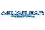 Aqua Clear - Model AC-450 - Concentrated Dechlor