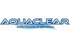 Aqua Clear - Model AC-ROFloc B - Coagulants & Flocculants
