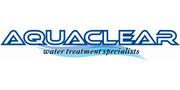 Aqua Clear Water Treatment Specialists